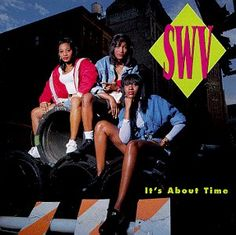 It's About Time MUSIC http://www.amazon.com/dp/B000002WMU/ref=cm_sw_r_pi_dp_oeztvb1843JK4