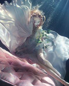 under-water-photos16