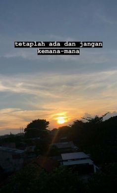 Quotes Rindu, Spirit Quotes, Tumblr Quotes, People Quotes, Wall Quotes, Mood Quotes, Morning Quotes, Positive Quotes, Instagram Bio