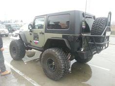 Jeep#armi#slovakia
