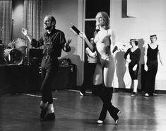 Bob Fosse, All That Jazz, Dance, Concert, Dancing, Concerts