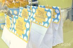 free printables bag toppers