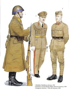 Imagen Ww2 Uniforms, Military Uniforms, Military Diorama, German Army, Armored Vehicles, Eastern Europe, Armed Forces, World War Two, My Father