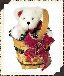 teddy bear baskets - Google Search