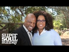 In this SuperSoul Sunday full episode, Oprah and Wintley Phipps, discuss faith and value of life, plus the eight essential pillars of God's ethos: Super Soul Sunday, Good Readers, Motivational Messages, My Church, Great Words, Oprah Winfrey, Ted Talks, Full Episodes, Word Porn