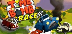 Time Bomb Race Hack