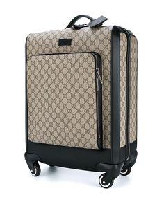 fa4572dc6 9 mejores imágenes de Maleta | Suitcases, Backpacks y Baggage