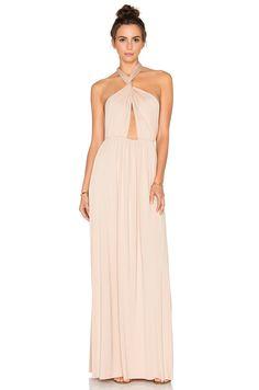 Rachel Pally x REVOLVE Kateri Dress in Bamboo