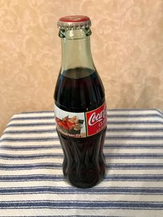 Coca cola RETRO CRAFT CROATIA 2019-glass bottles-2019.full//unopened