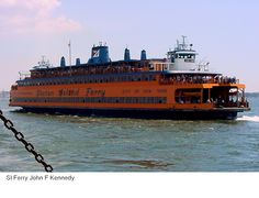 http://www.siferry.com/img/boats/John%20F%20Kennedy/jfk1.jpg