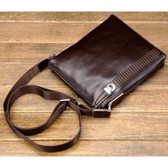 Pánská business taška Naroman tmavě hnědá pravá kůže Bags, Fashion, Handbags, Moda, Fashion Styles, Fashion Illustrations, Bag, Totes, Hand Bags