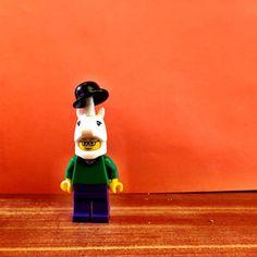 jauntylegomanadventures Tumblr Image about #legoparty - 23.10.2015