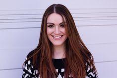 Music Muse: Lizi from Neuf Visage