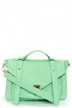 500ed3161a 19 Best Bags images
