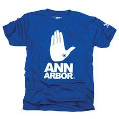 Ann Arbor :) #annarbor