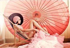 Google Image Result for http://www.greylikesweddings.com/wp-content/uploads/2011/07/pink_vintage_bathing_suit_inspiration.jpg