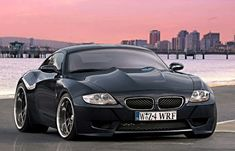 Repin this #Bmw #z4 then follow my BMW board for more great pins
