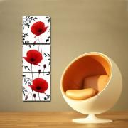 Gallery Wrap Canvas Print