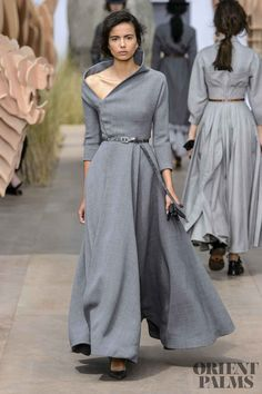 Christian Dior – 68 photos - the complete collection