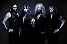 lady-metal.com