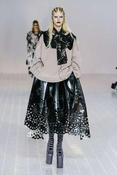 Marc Jacobs Automne/Hiver 2016, Womenswear - Défilés (#24443)