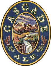 Deschutes Brewery Cascade Ale