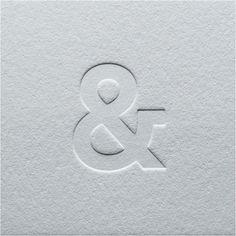 Typography Design, Branding Design, Logo Design, Graphic Design, Packaging Design, Print Design, Design Graphique, Symbolic Tattoos, Minimal Design