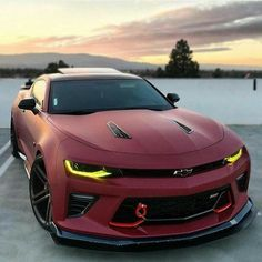"""Discover more information on """"chevrolet camaro"""". Have a look at our site. Chevrolet Camaro, Camaro Car, Corvette, Exotic Sports Cars, Cool Sports Cars, Cool Cars, Exotic Cars, Carros Audi, Custom Muscle Cars"""
