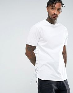 Eazy E-Comptons Most Wanted Mens Basic Short Sleeve Music Band T-Shirts Shirt Black