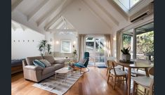Vincent Street North, Daylesford, Vic View property details and sold price of Vincent Street North & other properties in Daylesford, Vic