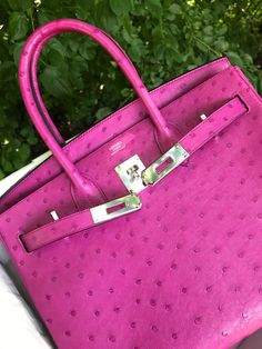 48d4c8309b2f PurseBop Reveals the Hermès Birthday Birdie Birkin - PurseBop Hermes Box
