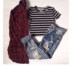 Find More at => http://feedproxy.google.com/~r/amazingoutfits/~3/pm_c9k8LNIs/AmazingOutfits.page #hipsteroutfits