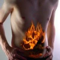 Foods that cause gastric reflux heartburn acid reflux home remedies,heartburn in early pregnancy heartburn no more,heartburn relief milk holistic treatment for heartburn. Home Remedies For Acidity, Home Remedies For Heartburn, Top 10 Home Remedies, Natural Home Remedies, Natural Healing, Herbal Remedies, Health Remedies, Health And Beauty Tips, Health Tips