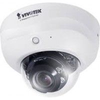 Vivotek FD8181 Network Dome Camera - 5 MP - Day/Night