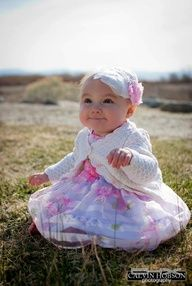 Cute baby picture    #Babies