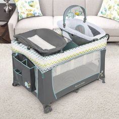 37 Beloved Baby Products You Can Find at Target Beste Babyprodukte von Target Mom And Baby, Our Baby, Baby Love, Baby Outfits, Popsugar, Target Baby, Baby Must Haves, Baby Supplies, Wishes For Baby