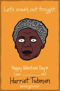 Ben Kling — Hey NERDS, this year's Portrait Valentines are. jokes about valentines day Valentines Day Trivia, Nerdy Valentines, Valentine Day Love, Valentine Day Cards, Funny Valentine, Classroom Humor, Concept Art Gallery, History Jokes, Funny Cards