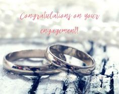 """Engagement is an exciting time of preparation for the big wedding day but don't forget that there are MANY important things to discuss learn and grow in in this season before marriage. Wether it be finances children future goals or common interests it is so important to know your future spouse and work through decision making in these important areas before you say """"I do."""" Child rearing is especially something that can be over looked in this season because it is a distant thought. It is…"""