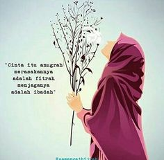 Fashion photography background eyes 31 Ideas for 2019 Hijab Quotes, Muslim Quotes, Islamic Quotes, Cute Relationship Goals, Cute Relationships, Cinta Quotes, Fashion Photography Poses, Photography Ideas, Anime Muslim