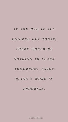 Motivacional Quotes, Words Quotes, Wise Words, Best Quotes, Qoutes, Sayings, Daily Quotes, Wisdom Quotes, Self Love Quotes