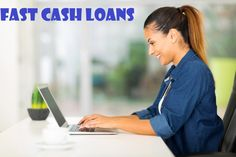 #Fastcashloans are small period and suitable #financial support. Therefore these funds don't require any safety in lieu of the presented amount if your security isn't worried; however these advances take higher rate of interest to match dissimilar advances.