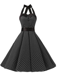 Dressystar Vintage Polka Dot Retro Cocktail Prom Dresses ... https://www.amazon.com/gp/product/B01E5JZCE0/ref=as_li_qf_sp_asin_il_tl?ie=UTF8&tag=rockaclothsto-20&camp=1789&creative=9325&linkCode=as2&creativeASIN=B01E5JZCE0&linkId=8d35c0b995102f1b77e55c56418897a2