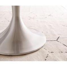 Reduzierte Küchentische rund  Delife Esstisch Charo 100100 Grau rund Beton Gestell Aluminium Esstische DeLifeDeLife  Kaffeetische Fügen Sie Ihrem Dekor Pizazz hinzu  Kaffeetische verleihen Ihrer Einrichtung eine besondere Note indem sie ein Raumgefühl verleihen. Wenn Sie diese Tische zu Ihrem Wohnzimmer oder Familienzimmer hinzufügen können Sie Ihren Sitzbereichen eine besondere Gemütlichkeit verleihen. Einige Wohn- oder Familienzimmer können überwältigend groß sein. Indem sie ein paar… Wine Decanter, Aluminium, Barware, Make It Yourself, Kitchen, Home, Drink, Blog, Amigurumi