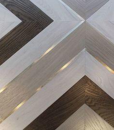 34 best commercial floor ideas images tiles floor design floor rh pinterest com