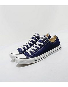 9db9b4bbd9f 93 Best Converse images