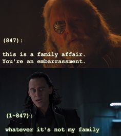 Texts From the Avengers LOLOLOLOL