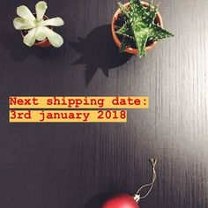 Next shipping date: 3rd January 2018! 📮 Happy holiday! - Valid for all the orders arrived after Wed 20 December at 8am UK time 🙏 - #magazine #print #graphicdesign #datavisualization #infographic  #zine #fanzine #limitededition #shippinginfo #inspiration #dataviz #informationdesign #london #christmas