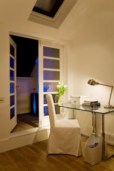 Be inspired by how John Cullen can help with your home office lighting with a range of products ideal for use throughout your home. Lighting Design, Lighting Ideas, Office Space Design, Home Office Lighting, Light Decorations, Bed, Office Decor, Projects, Inspirational