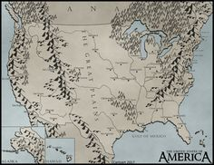 A website and forum for enthusiasts of fantasy maps mapmaking and cartography of all types. We are a thriving community of fantasy map makers that provide tutorials, references, and resources for fellow mapmakers. Fantasy Map Maker, Hobbies For Kids, United States Map, Alternate History, Cartography, Online Art Gallery, Geography, Book Art, Vintage World Maps