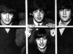 Google Image Result for http://www.beatlescholarship.com/wp-content/uploads/Freedom2.jpg